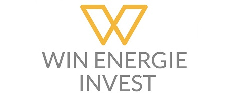 WIN Energie Invest